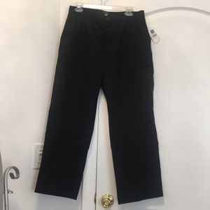 NWT GAP PANTS